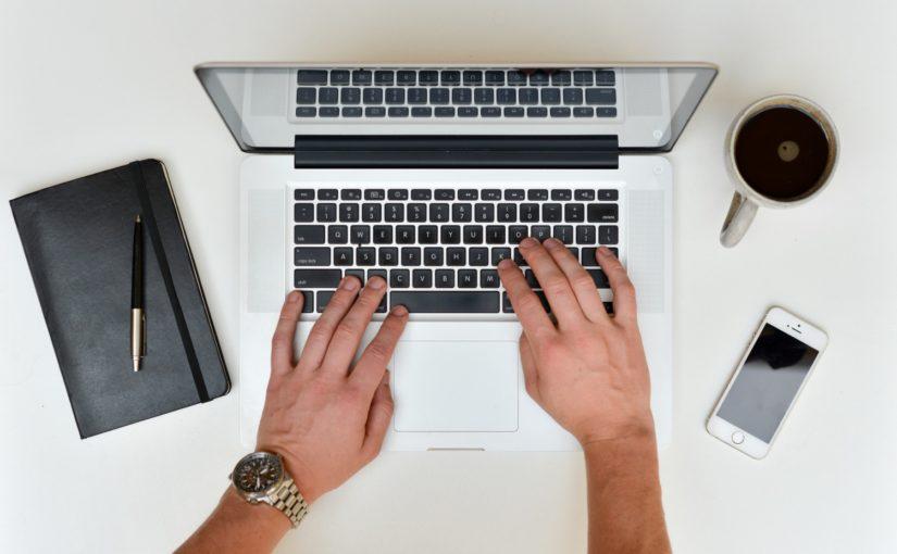 Skreddersy epostkampanjer for økt salg
